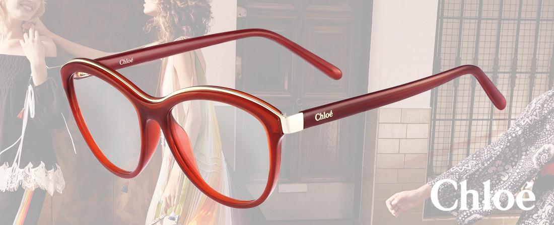 bril van de zaak