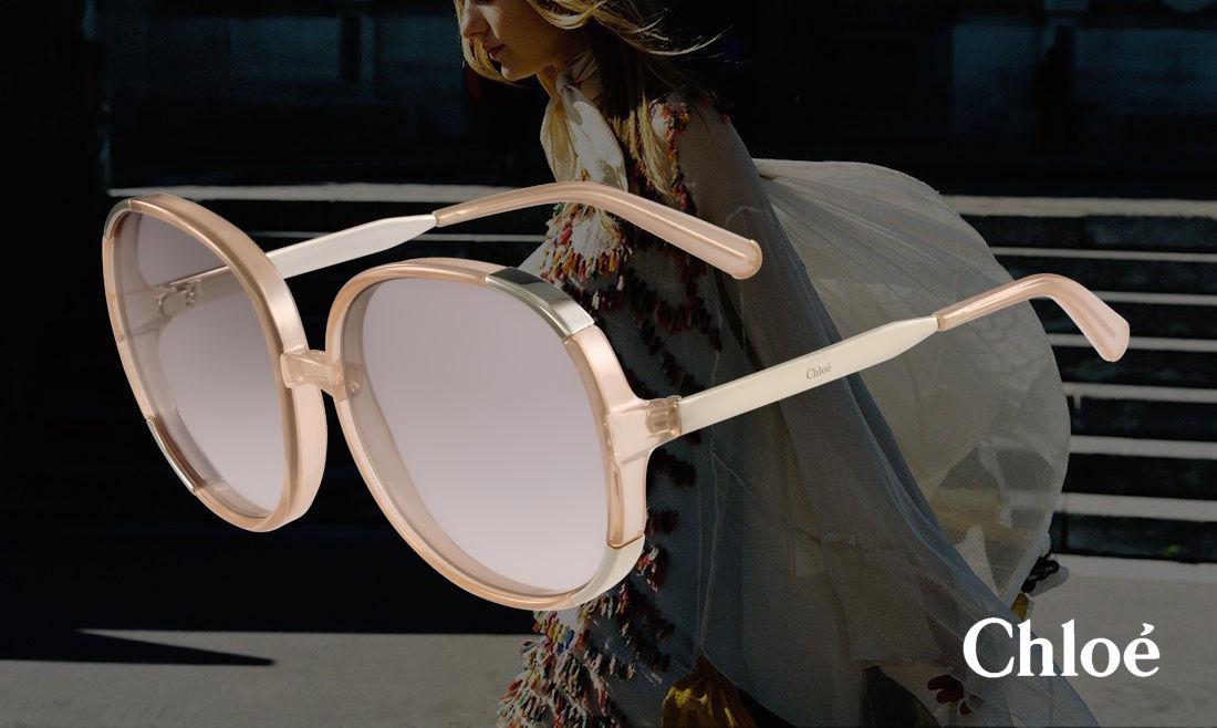 Zonnebril Lichte Glazen : Kies de beste glazen voor uw zonnebril bussum